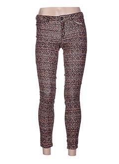 Produit-Pantalons-Femme-ZARA