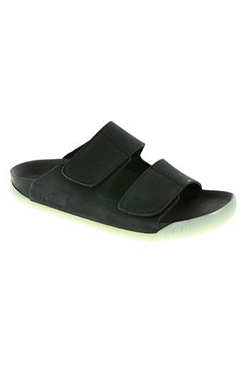 payukan chaussures femme de couleur noir