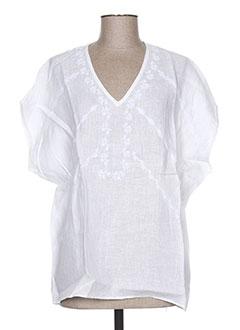 Produit-Chemises-Femme-LA FEE MARABOUTEE