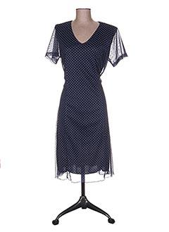 Produit-Robes-Femme-GRIFFON