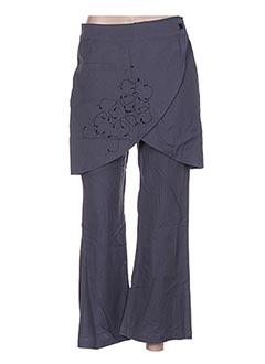 Produit-Pantalons-Femme-BAMBOO'S