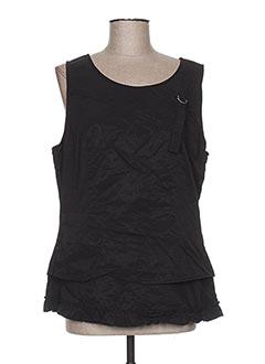 Produit-Chemises-Femme-L33