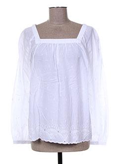 Produit-Chemises-Femme-S.OLIVER