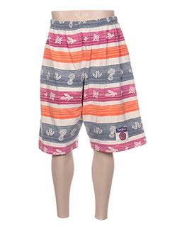 f6340c1472d86 Shorts Et Bermudas De Marque PEPE JEANS En Soldes Pas Cher - Modz