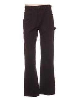 Produit-Jeans-Homme-DICKIES