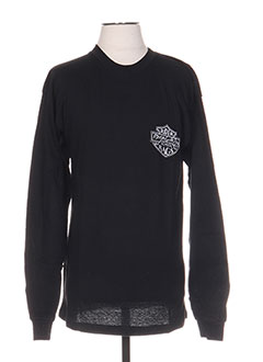 Produit-T-shirts-Homme-EUREKA