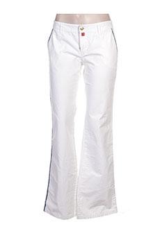 Produit-Pantalons-Femme-BEYOUK