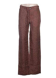 Produit-Pantalons-Femme-CHROM MEN