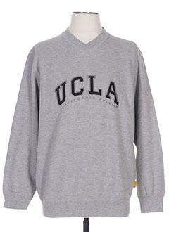 Produit-Pulls-Homme-UCLA
