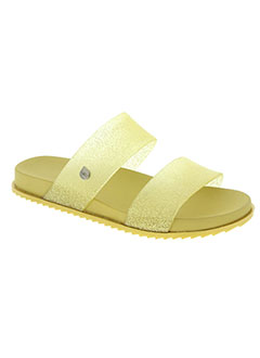 Produit-Chaussures-Femme-IGOR