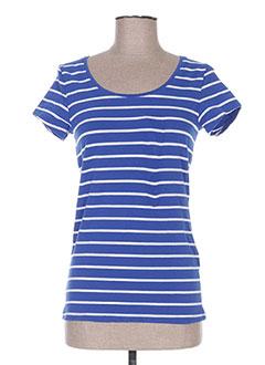 f268cd36cbd Vêtements Femme De Marque ATMOSPHERE En Soldes Pas Cher - Modz
