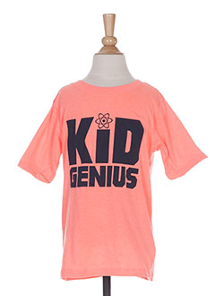 Produit-T-shirts-Garçon-CHILDREN PLACE