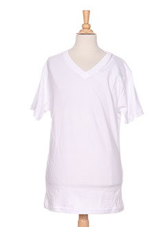 Produit-T-shirts-Garçon-GALAXY BY HARVIC
