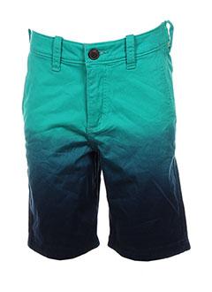 Produit-Shorts / Bermudas-Garçon-ABERCROMBIE KIDS