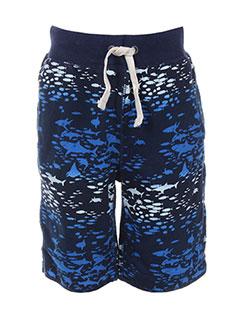 Produit-Shorts / Bermudas-Garçon-GAP