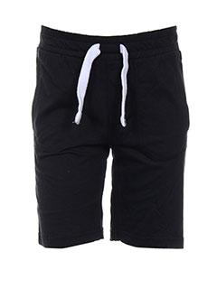 Produit-Shorts / Bermudas-Garçon-F&F