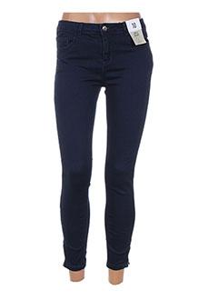 Produit-Jeans-Femme-DENIM CO