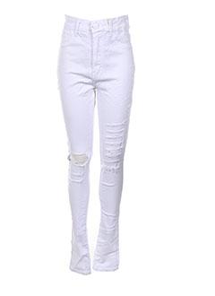 Produit-Jeans-Fille-GTTON