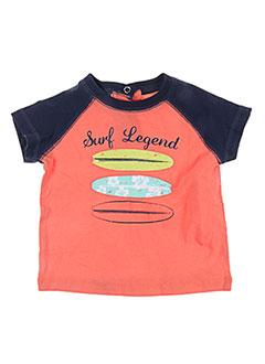 Produit-T-shirts-Garçon-GEORGE