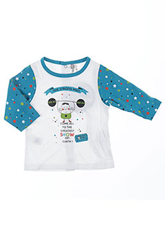 Produit-T-shirts-Garçon-ORCHESTRA