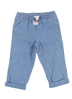 Produit-Pantalons-Fille-CARTER'S