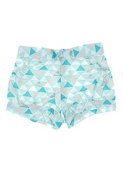 Produit-Shorts / Bermudas-Fille-GEORGE