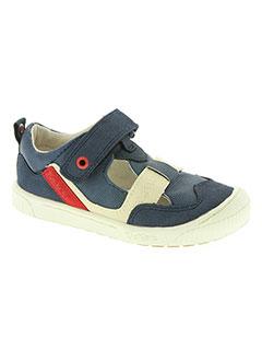 d9e732a196349e Chaussures KICKERS Garcon En Soldes – Chaussures KICKERS Garcon | Modz