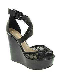 Produit-Chaussures-Femme-ALDO CASTAGNA