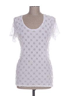 Produit-T-shirts-Femme-BORIS INDUSTRIES
