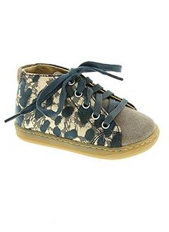 Produit-Chaussures-Fille-SHOO POM