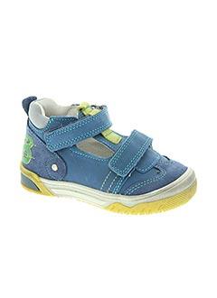 Produit-Chaussures-Garçon-LE LOUP BLANC