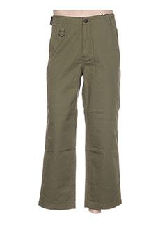 Produit-Pantalons-Homme-CHEAP MONDAY