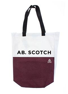 Produit-Accessoires-Femme-SCOTCH & SODA
