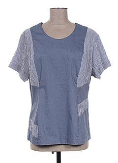 Produit-Chemises-Femme-GRIFFON