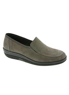 En Soldes Modz Cher Marque Longo De Chaussures Pas 5jRA4L3