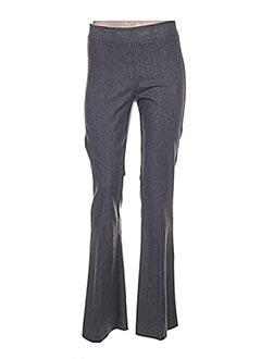 Produit-Pantalons-Femme-AVENUE MONTAIGNE