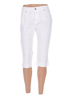 Produit-Shorts / Bermudas-Femme-GALLICE
