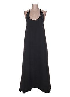 livraison rapide assez bon marché mode la plus désirable Robes LES P'TITES BOMBES Femme Pas Cher – Robes LES P'TITES ...