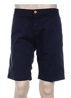 Produit-Shorts / Bermudas-Homme-GIORGIO BELLINI