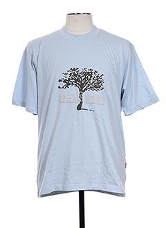 Produit-T-shirts-Homme-EASYLINE