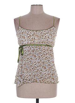 Produit-Chemises-Femme-FLASH MODE