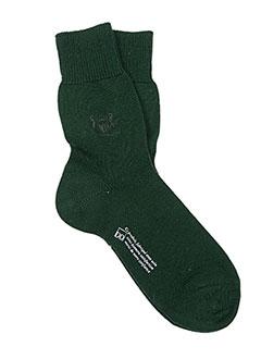 Chaussettes vert DORE DORE pour enfant