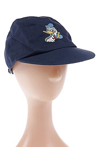 floriane accessoires garçon de couleur bleu
