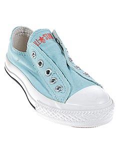 dd607fa4614 Chaussures CONVERSE Garcon En Soldes Pas Cher - Modz