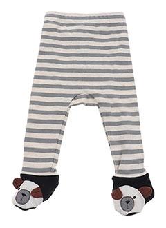 Produit-Pantalons-Enfant-GRAIN DE LUNE