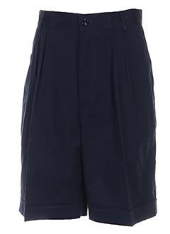 Produit-Shorts / Bermudas-Fille-CACHAREL