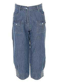 Produit-Jeans-Fille-FLORIANE