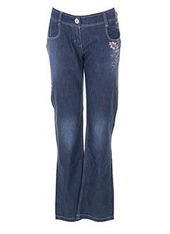 Produit-Jeans-Fille-KENZO