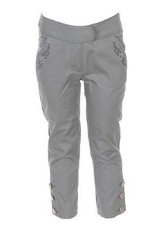 Produit-Pantalons-Fille-KENZO