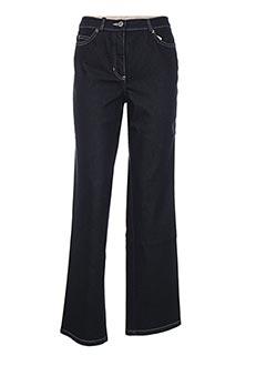Produit-Jeans-Femme-GELCO